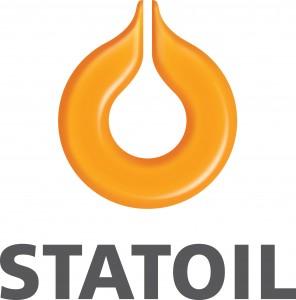 Statoil_JPG