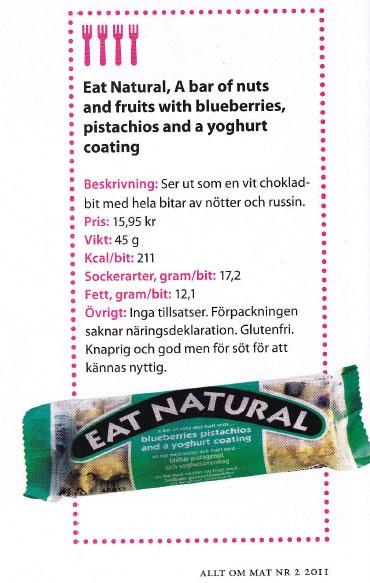 allt_om_mat