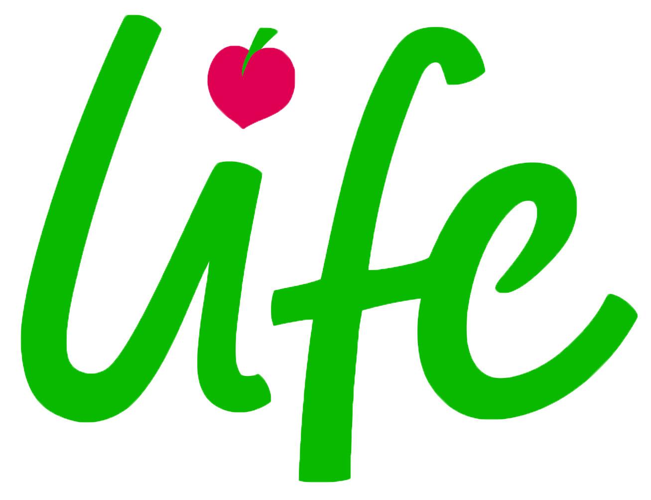 Life logon_centr